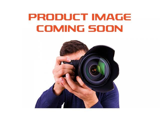 Gemfan Slowfly Propeller 10x4.5 Black (CCW) (2pcs)